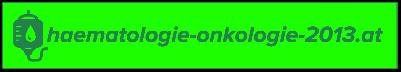 Haematologie-onkologie-2013.at